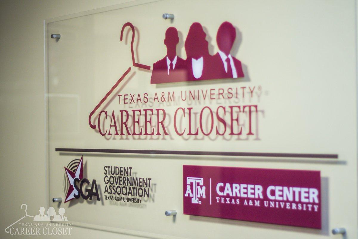 Am Career Center Hireaggies Twitter