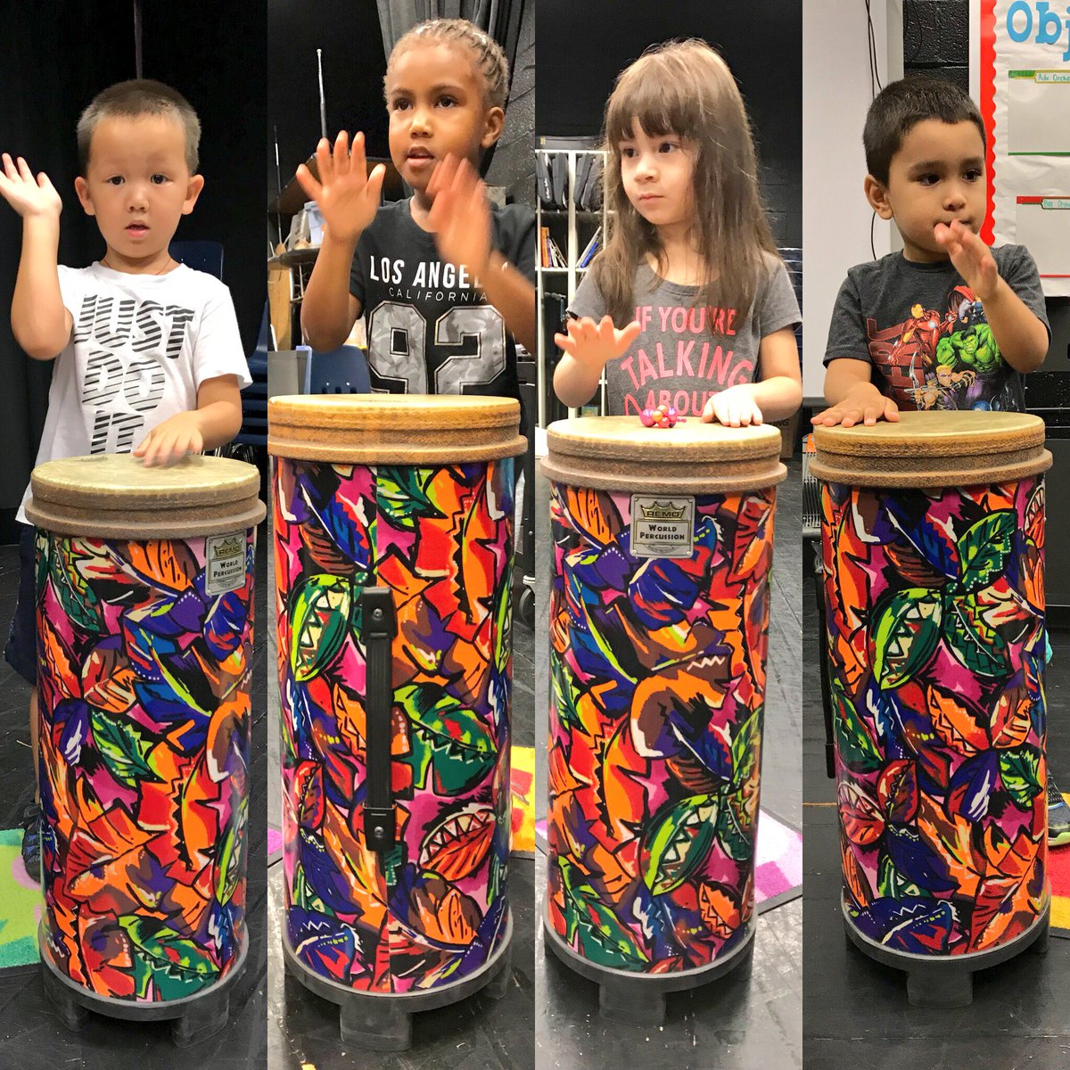 We got to play the Big Drum today in Music Class! 🎶🥁 <a target='_blank' href='http://search.twitter.com/search?q=hfbtweets'><a target='_blank' href='https://twitter.com/hashtag/hfbtweets?src=hash'>#hfbtweets</a></a> <a target='_blank' href='http://search.twitter.com/search?q=APSBack2School'><a target='_blank' href='https://twitter.com/hashtag/APSBack2School?src=hash'>#APSBack2School</a></a> <a target='_blank' href='http://twitter.com/MrMartiniMusic'>@MrMartiniMusic</a> <a target='_blank' href='https://t.co/Z4SuUJF2Pi'>https://t.co/Z4SuUJF2Pi</a>