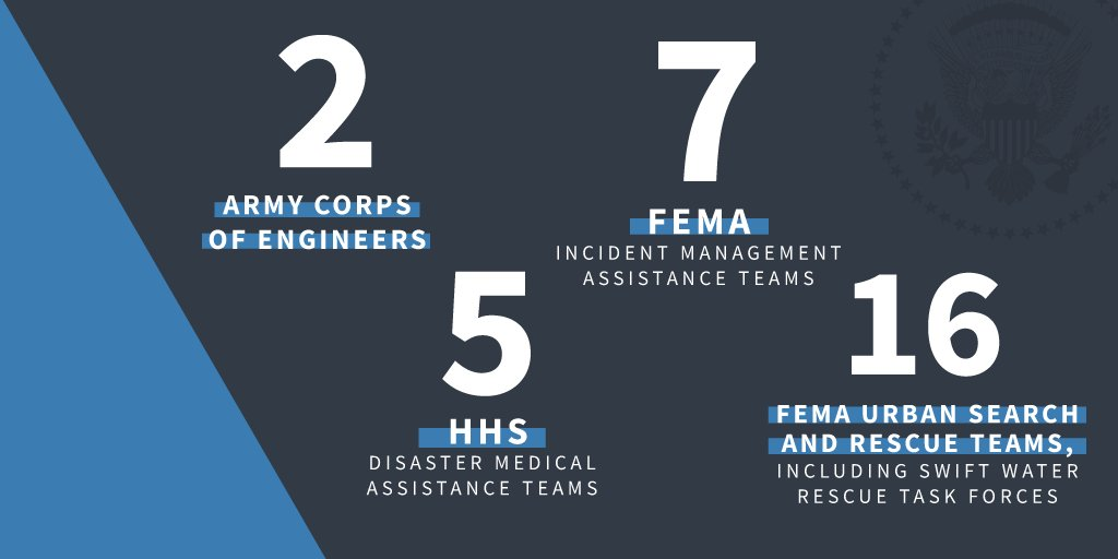 Hasil gambar untuk More than 4,000 Federal employees