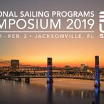 Image for the Tweet beginning: Early Registration for NSPS 2019
