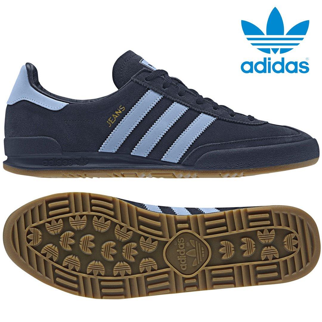 adidas jeans argentina