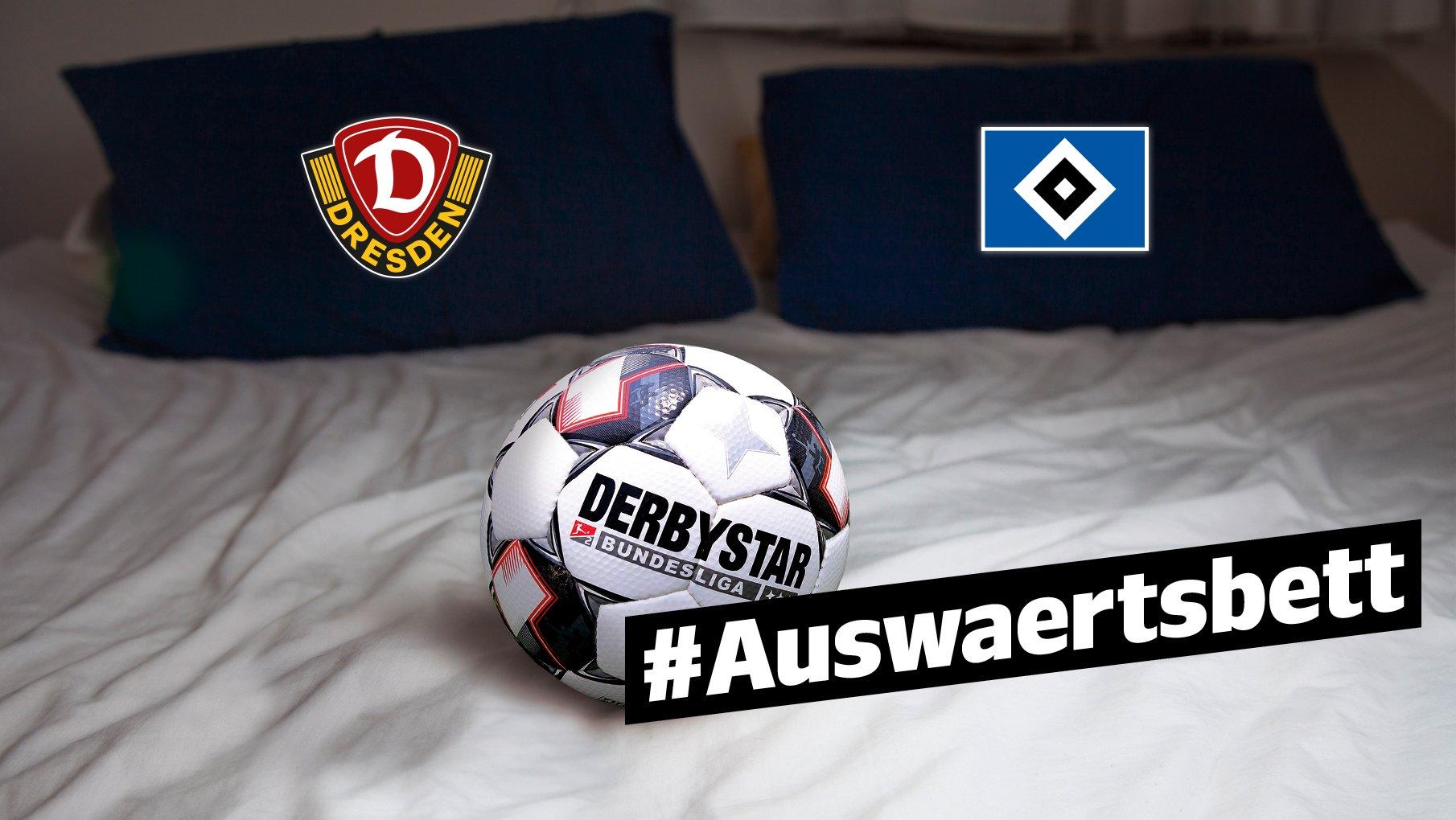 Dynamo Dresden Twitter