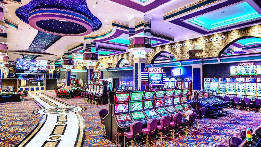 grand casino 17 com