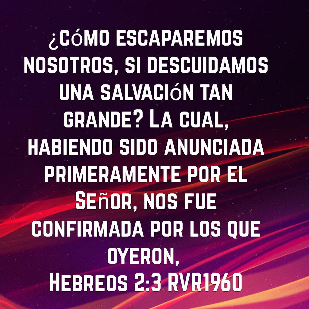 ... en la gracia y el conocimiento de nuestro Señor y Salvador Jesucristo. 2 Pedro 3:18