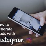 Did you know? Over 500 million people use Instagram every day! Check out our latest blog post to see how you can put the popular platform to work for your #realestate brokerage. #ThursdayThought #leadgeneration https://t.co/0RqarABXpa
