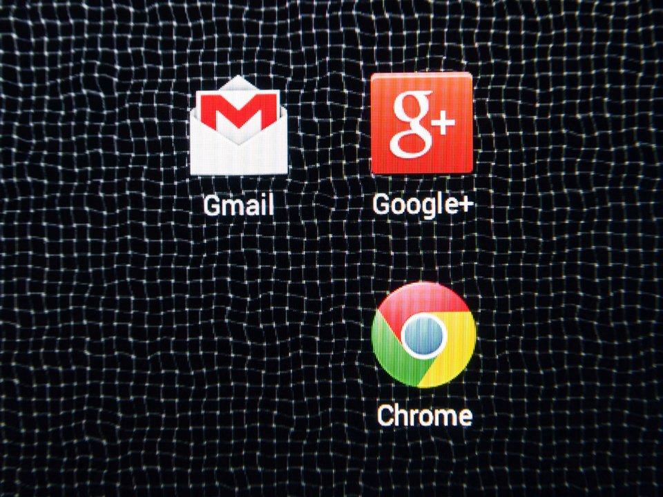 Chrome誕生10年。やめたくてもやめられない理由 #Web #ブラウザ #グーグル #テクノロジー https://t.co/yBfIuOwARa