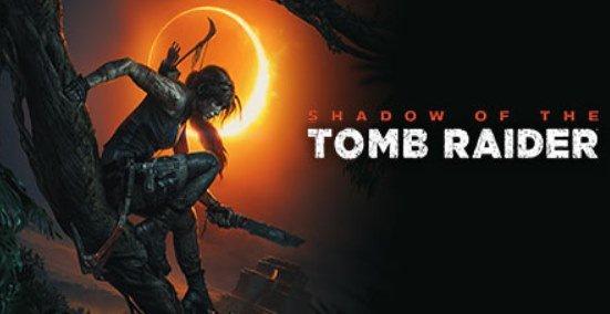 keygen shadow of the tomb raider