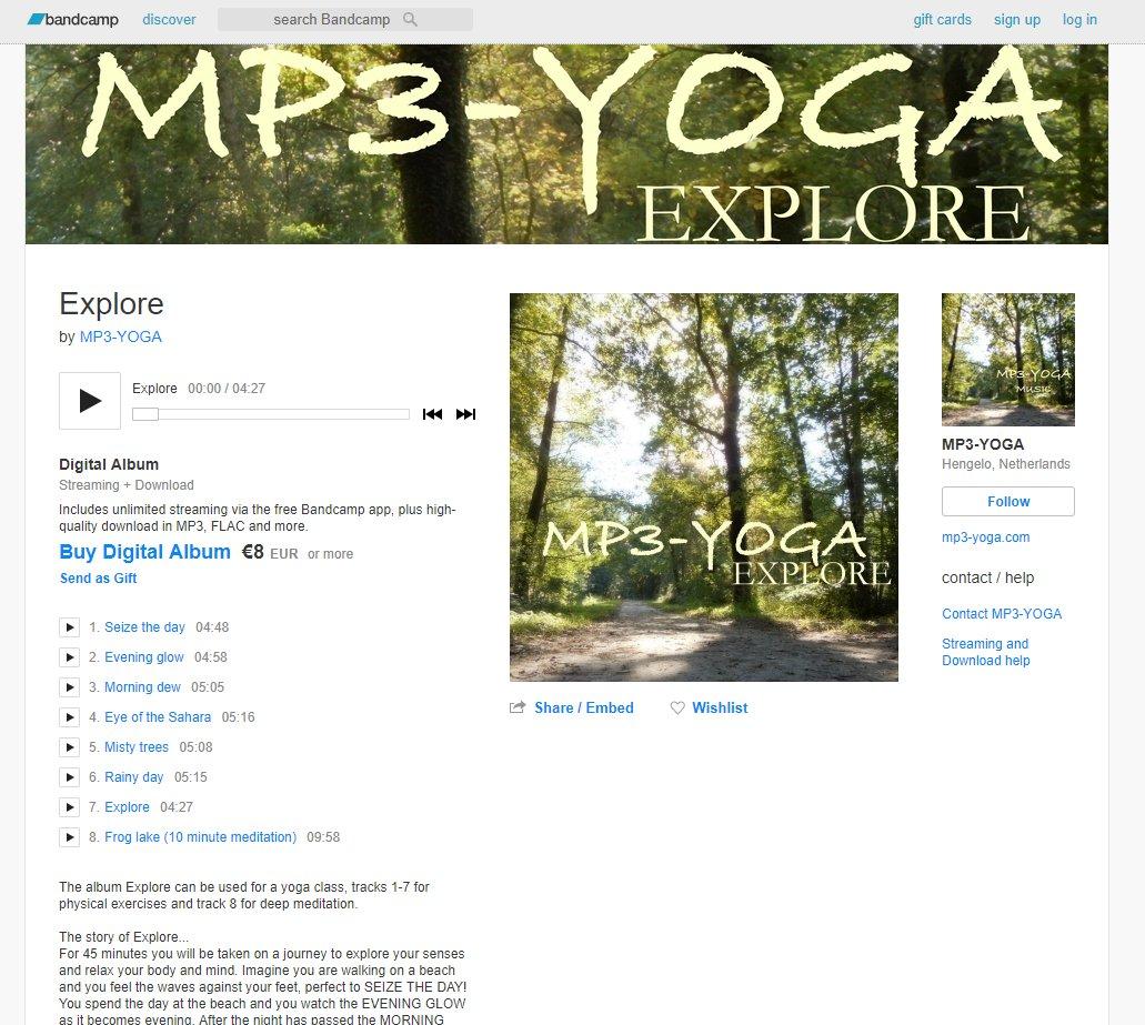 Mp3 Yoga Music Mp3yogamusic Twitter