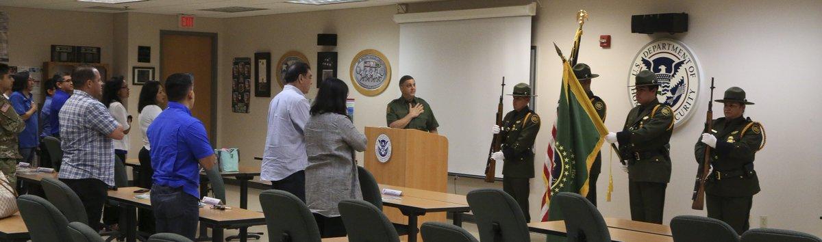 CBP RGV on Twitter: