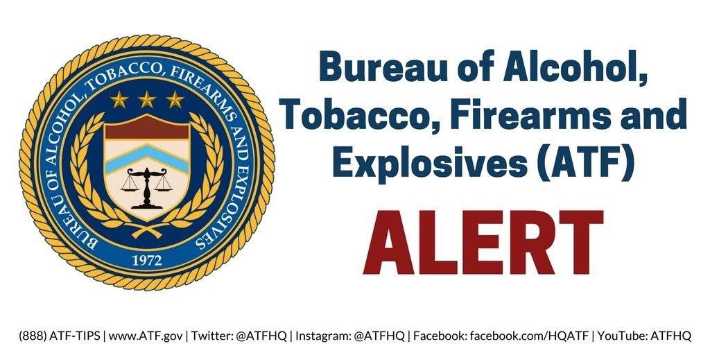 Atf Hqverified Account Atfhq