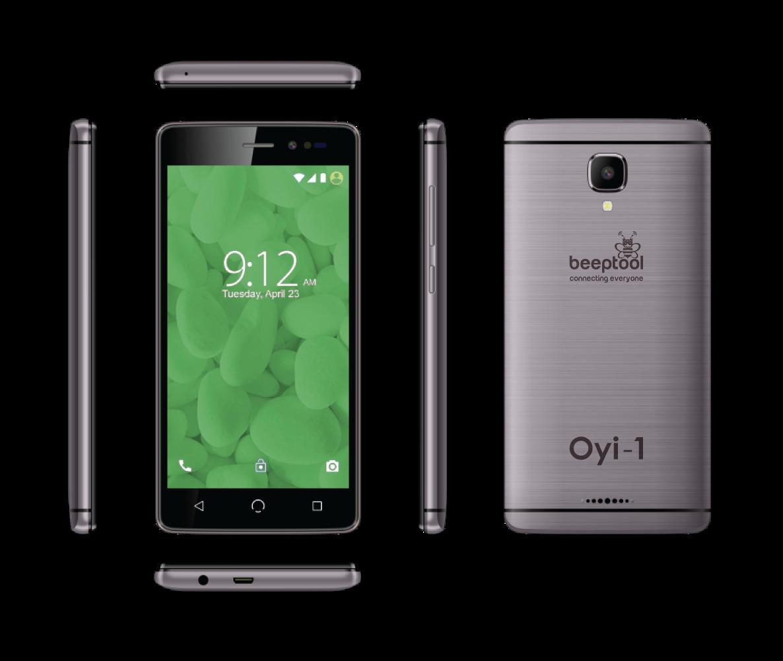 Image result for beeptool smartphone