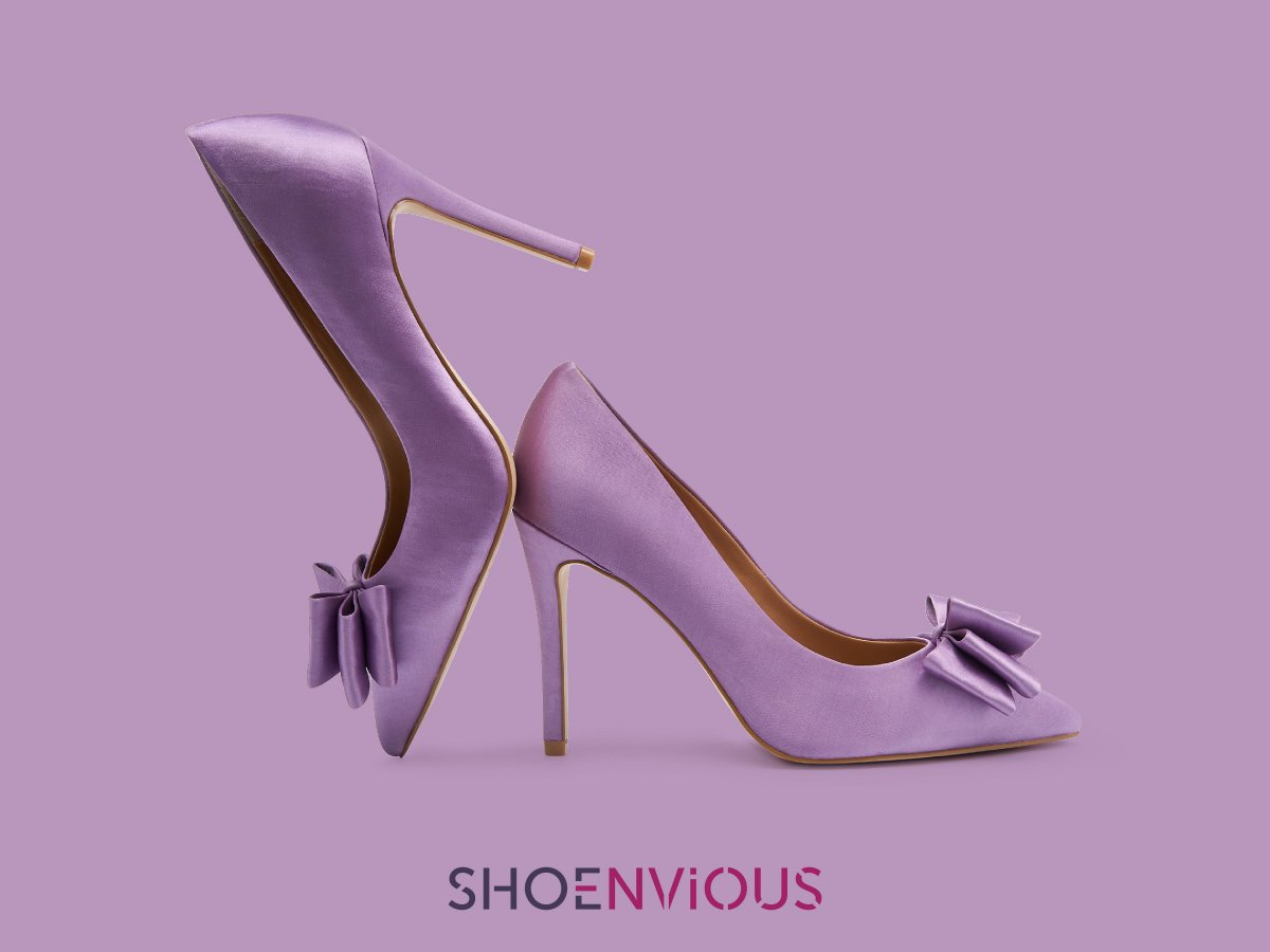 A power shoe… What you reach for when you have a big meeting… A piece that always inspires compliments… It's like armor, but more fashionable… #powershoes #designershoes Design your power shoe at https://t.co/Y97j5WiKcW https://t.co/zGEjXf9ciJ