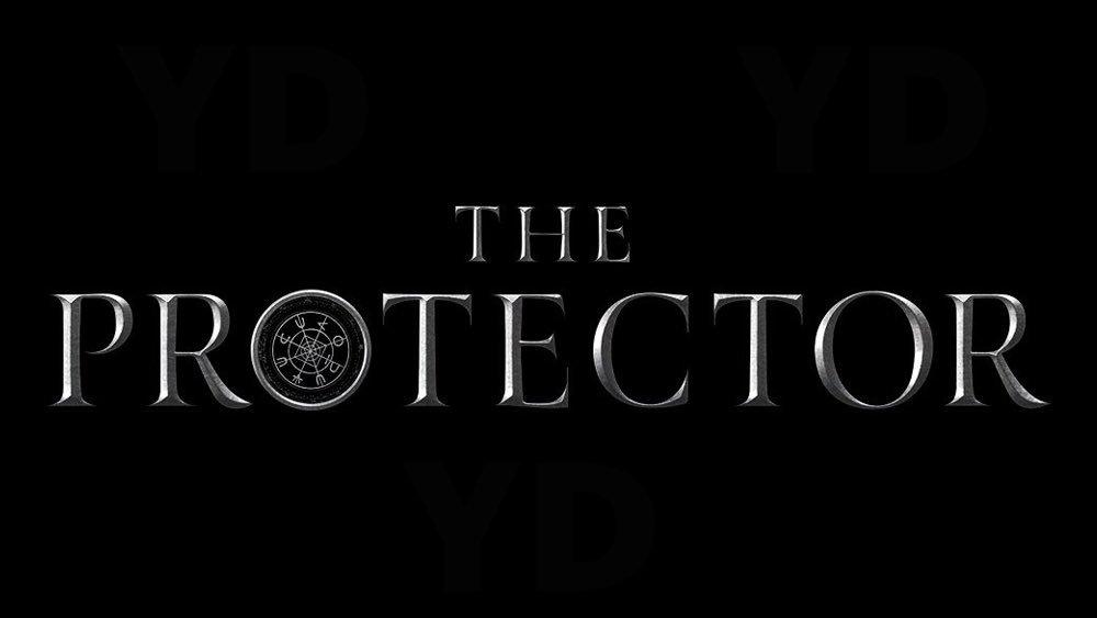 the protector first logo ile ilgili görsel sonucu