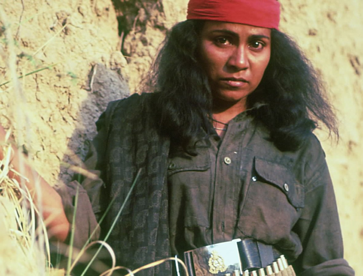 Image result for Outlaw: India's Bandit Queen and Me