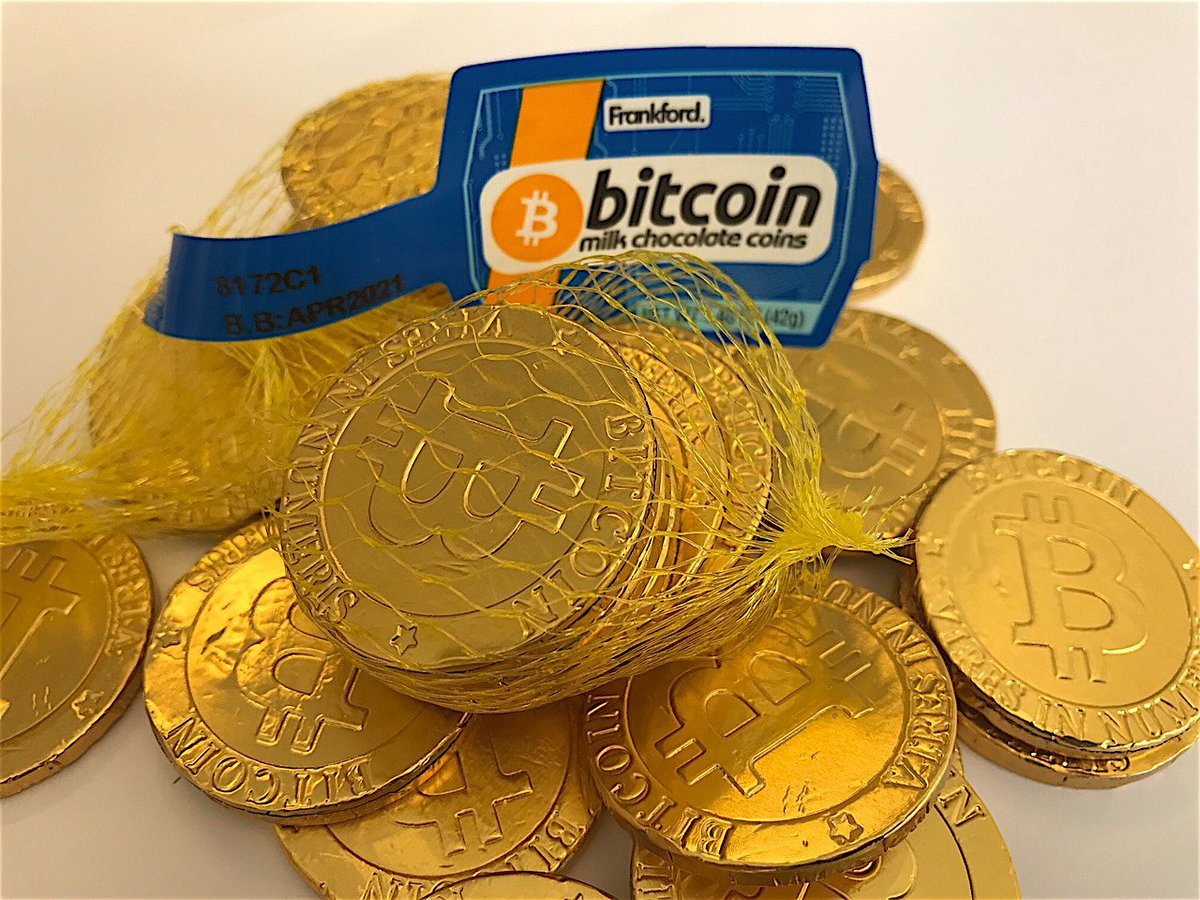 Walmart is now selling bitcoins for $1