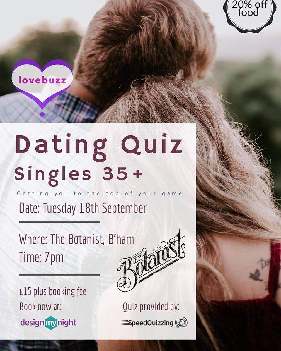 dating vapaa parhaat sivustot