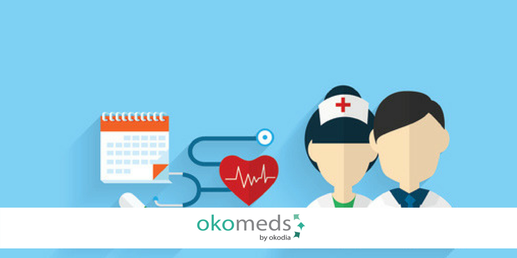 Okomeds On Twitter Useful Tips For A Medical Translator General
