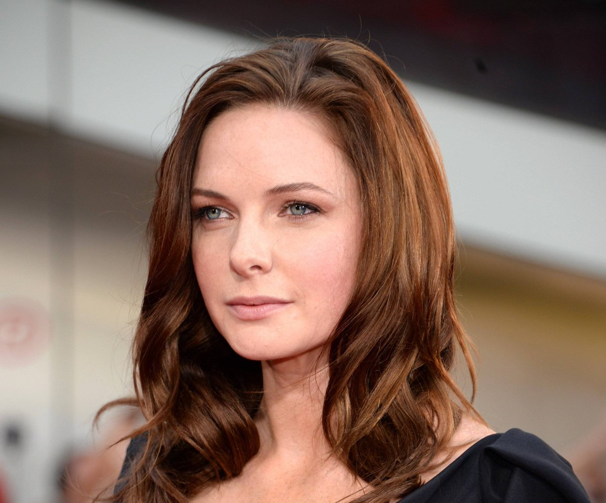 Twitter Rebecca Ferguson naked (63 foto and video), Topless, Fappening, Twitter, panties 2019