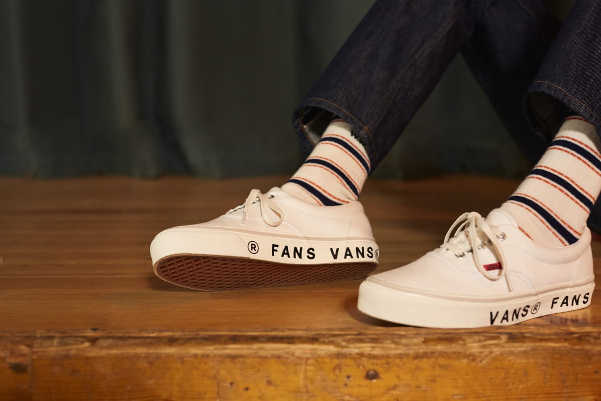 44a6e5d85419fb  Vans x  WoodWood available now ---  https   bit.ly 2NPMeOd  vansxwoodwood   vanswoodwood  sneakers  sneakersvans pic.twitter.com c6cYyi0Lsg