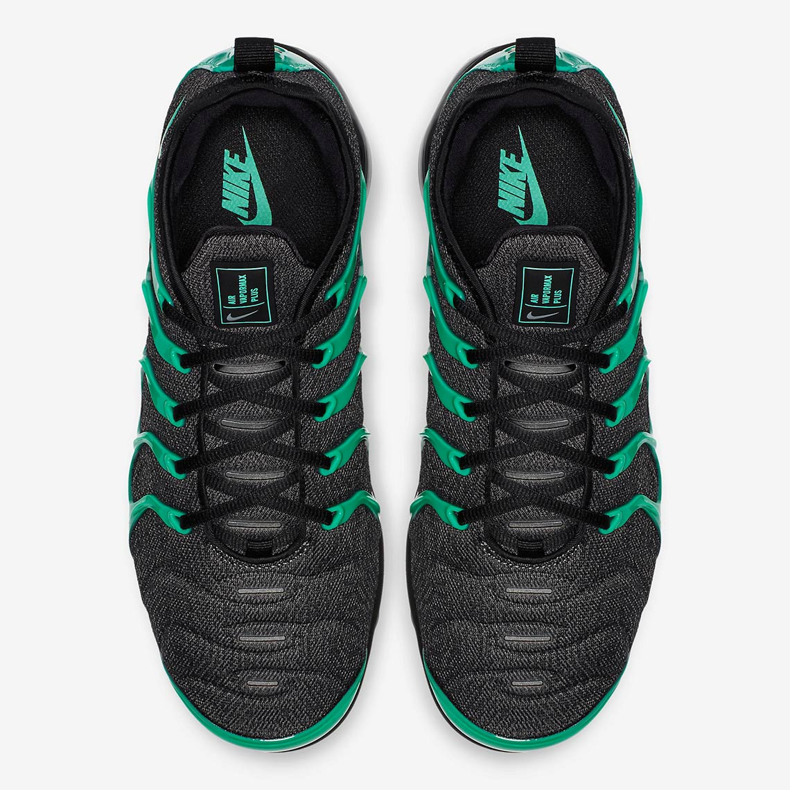 ready for the nfl season kickoff tonight this nike vapormax plus was  definitely made with eagles cf6f96645