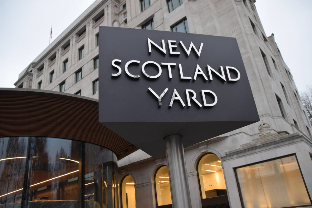 Murder investigation launched following Greenwich fatal fire https://t.co/J3d9hhdb5b https://t.co/5VgyEQT0Ly