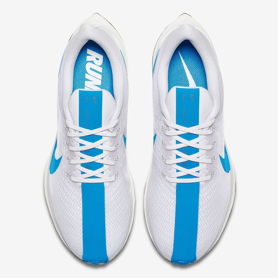 new product 3c362 3134f Sneaker News on Twitter: