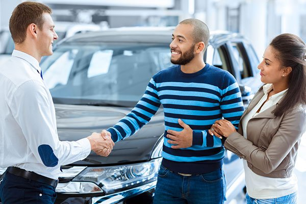 Looking for that perfect car? Shop every DCH Dealership's inventory in NJ, NY, MA & CA right here. https://t.co/6FtTakB1g0 https://t.co/rE0CZ6Uac9