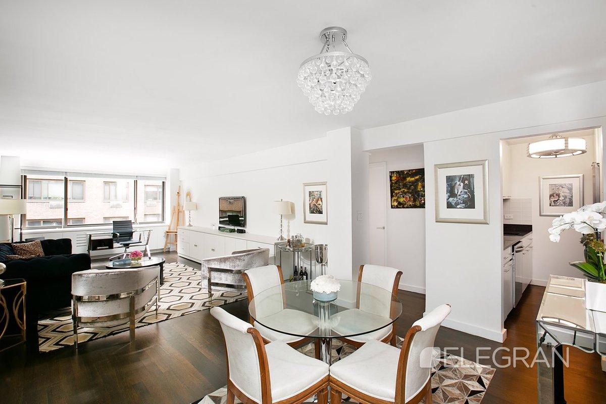 Elegran Real Estate On Twitter Fully Renovated 1 Bedroom