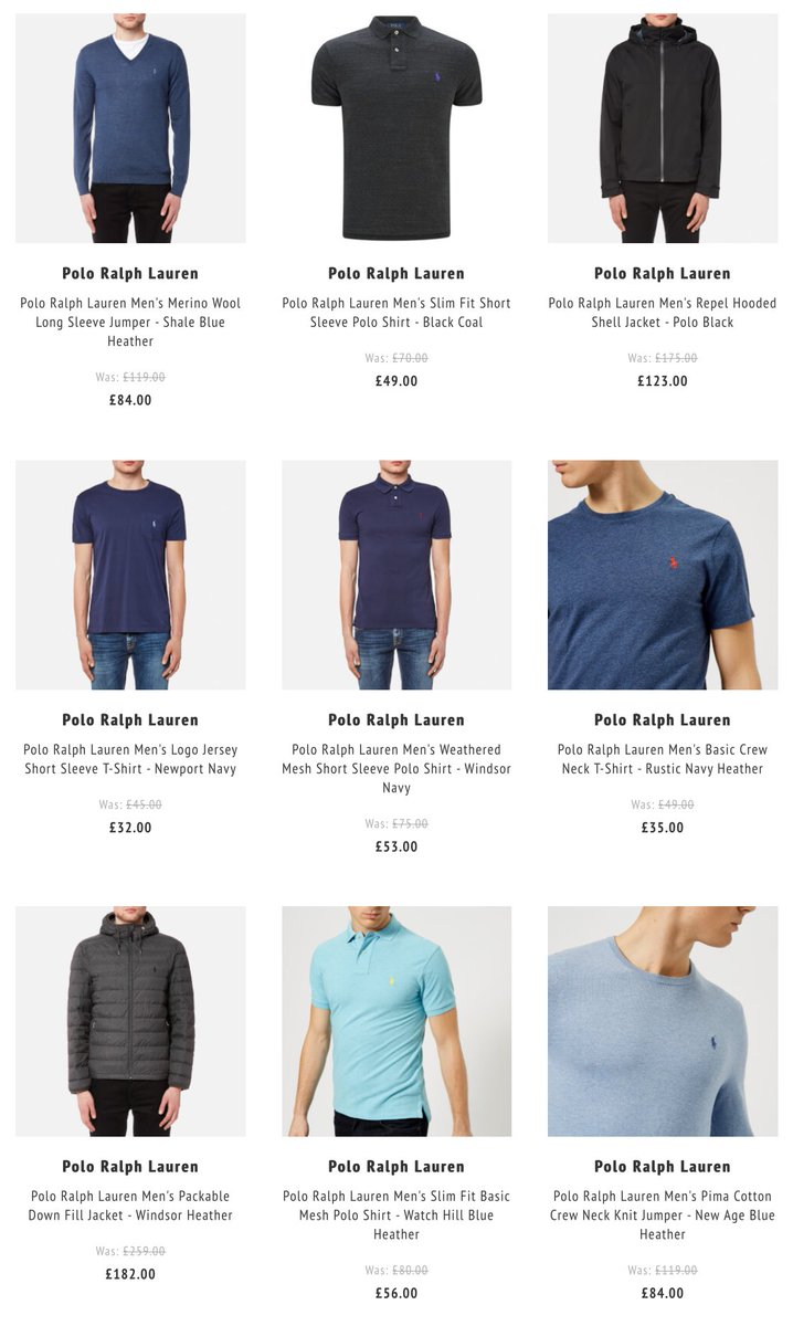 Clothing Deals On Twitter On Deals Gb Clothing Twitter Gb odeQrCxBWE