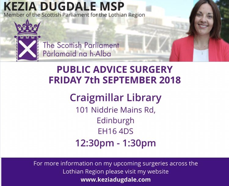 kezdugdale photo