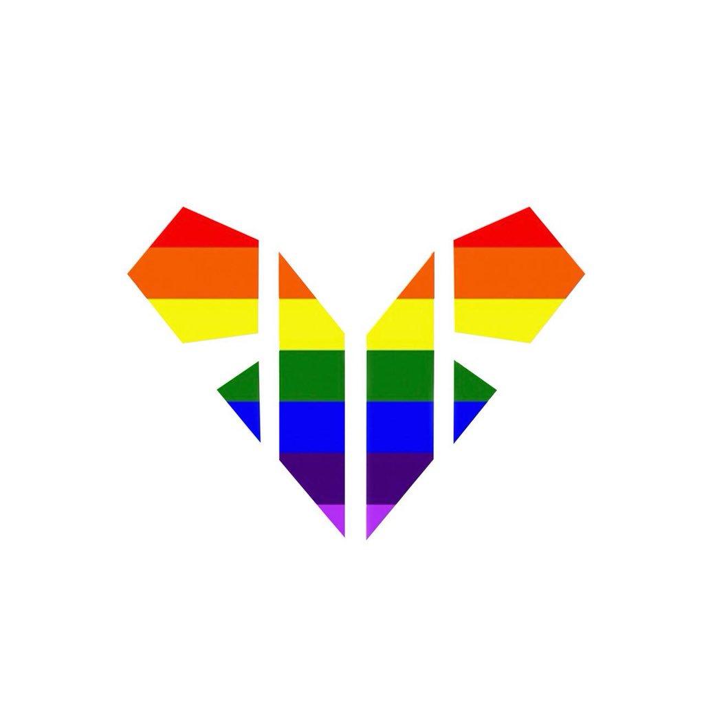 Jacqueline Fernandez  - Love conquer twitter @Asli_Jacqueline
