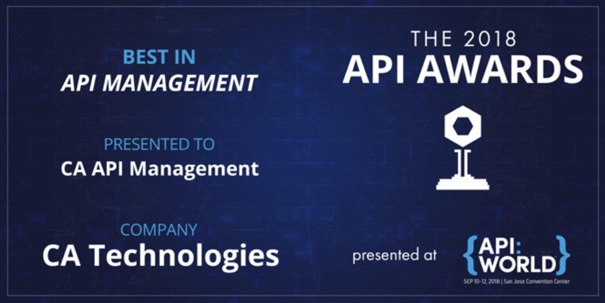 Api Technologies Careers Jobs Zippia