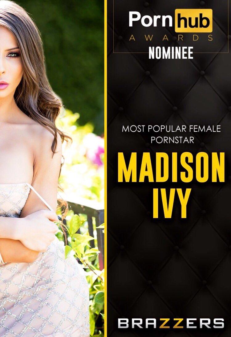 Madison Ivy  - Watch my Sto twitter @Madison420Ivy