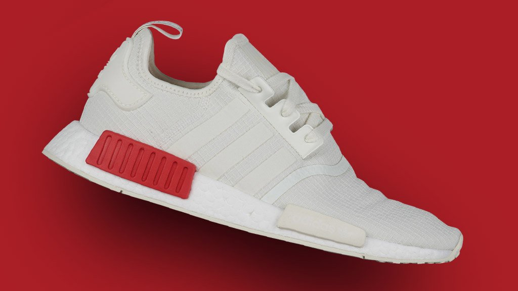 d05cda8d1f4bc a new colorway of the iconic adidas original nmd r1 just dropped gt