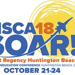 Image for the Tweet beginning: MSCA18's focus on technology will