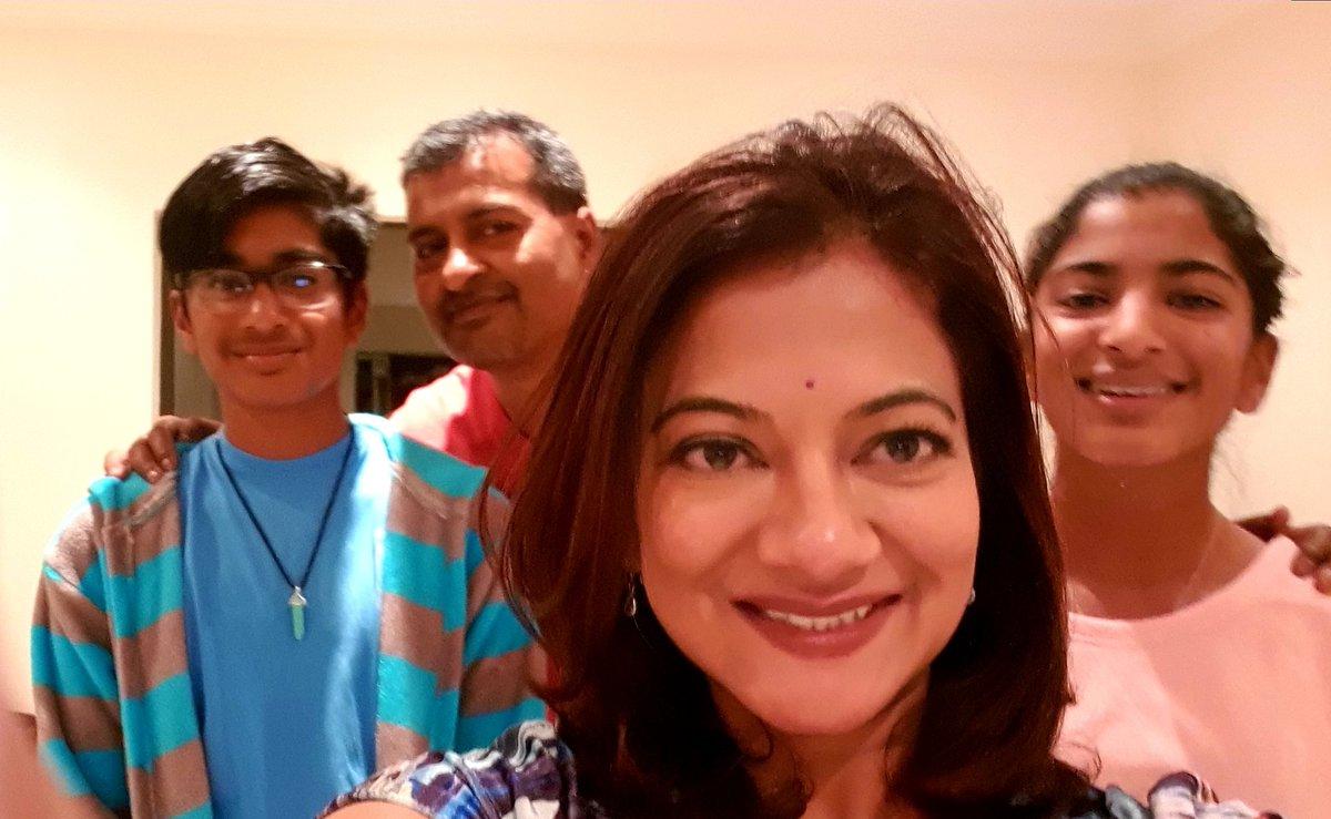 DeviSankareeGovender On Twitter Impromptu Birthday Snaps With My