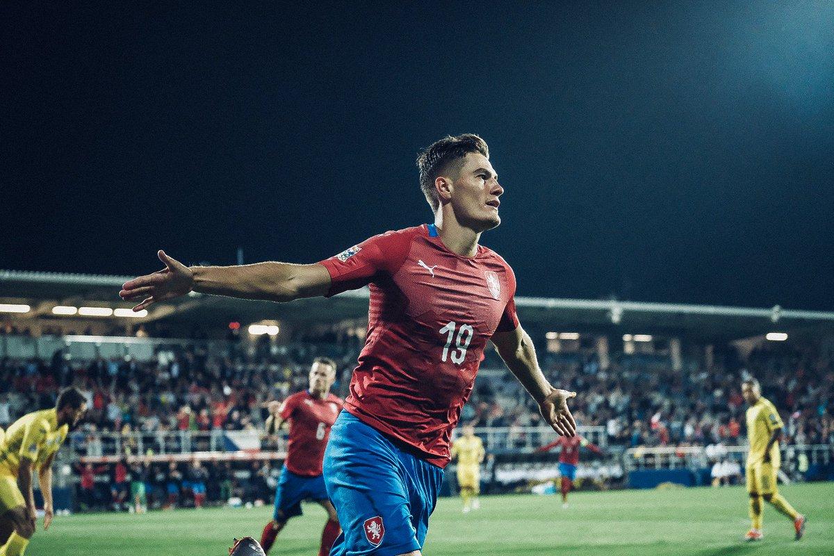 Чехия - Украина 1:2. Шиканули - изображение 1