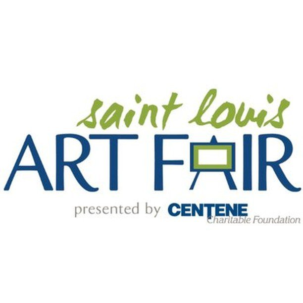 Going to the @STLArtFair this weekend? It's one of our favorite events! Stop by the Pappy's tent and enjoy some ribs, pulled pork nachos, chicken wings or a pulled pork sammy. See ya there!  #culturalfestivals #stlartfair #pappyssmokehouse https://ift.tt/2MSu6ql