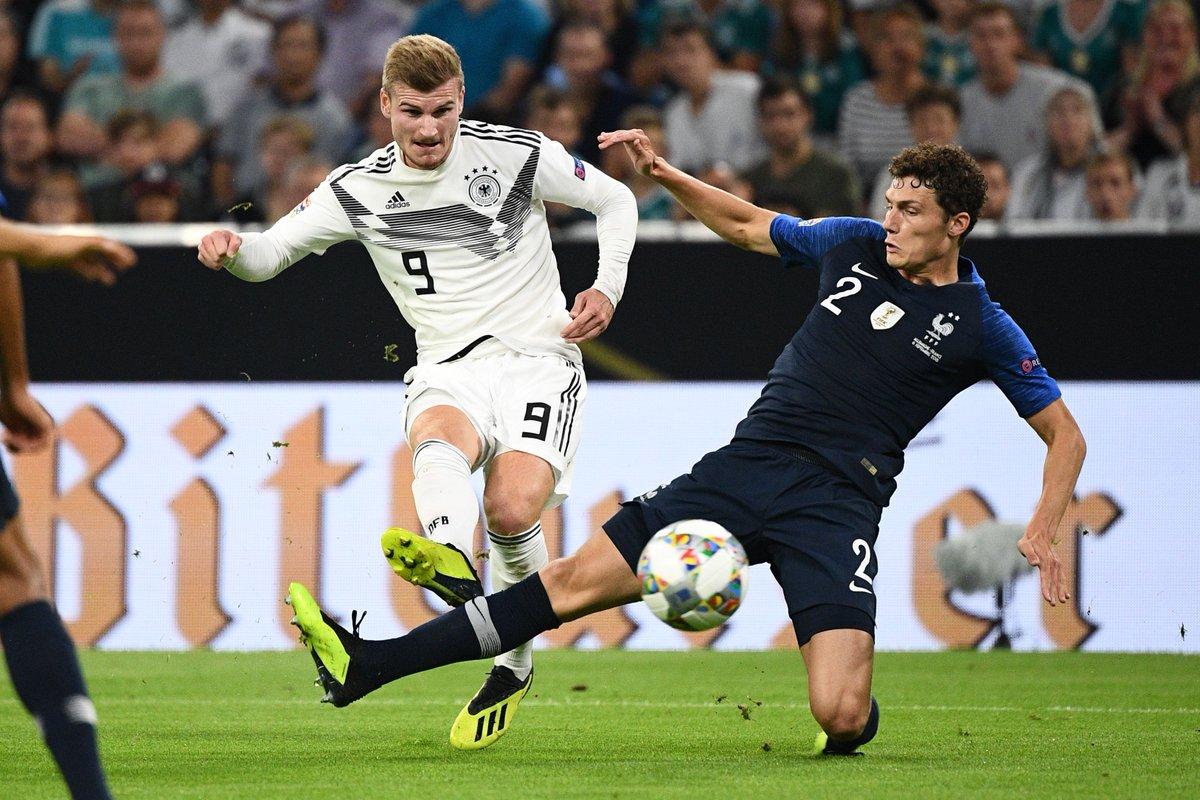 COUPE DES NATIONS -UEFA NATION LEAGUE-2018-2019 - Page 2 Dmbw-SCX4AMLfS-