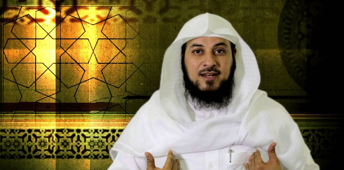 c5d53608c الداعية محمد العريفي يغيب عن خطبة الجمعة في جامع البواردي بعد أنباء إيقافه  http://erem.news/QjLyJH pic.twitter.com/QrET30xqzd