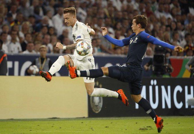 COUPE DES NATIONS -UEFA NATION LEAGUE-2018-2019 - Page 2 Dmbx9KZXsAUB1m_?format=jpg&name=small