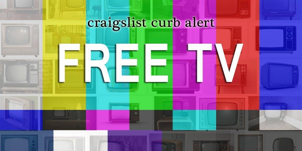 okc craigslist com