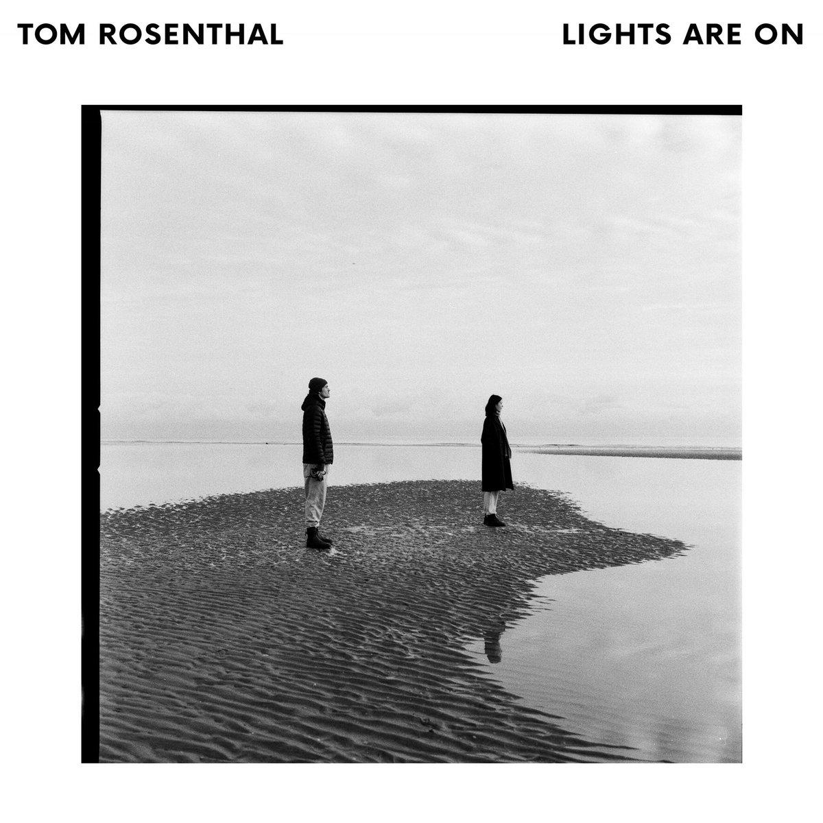 Tom Rosenthal on Twitter: