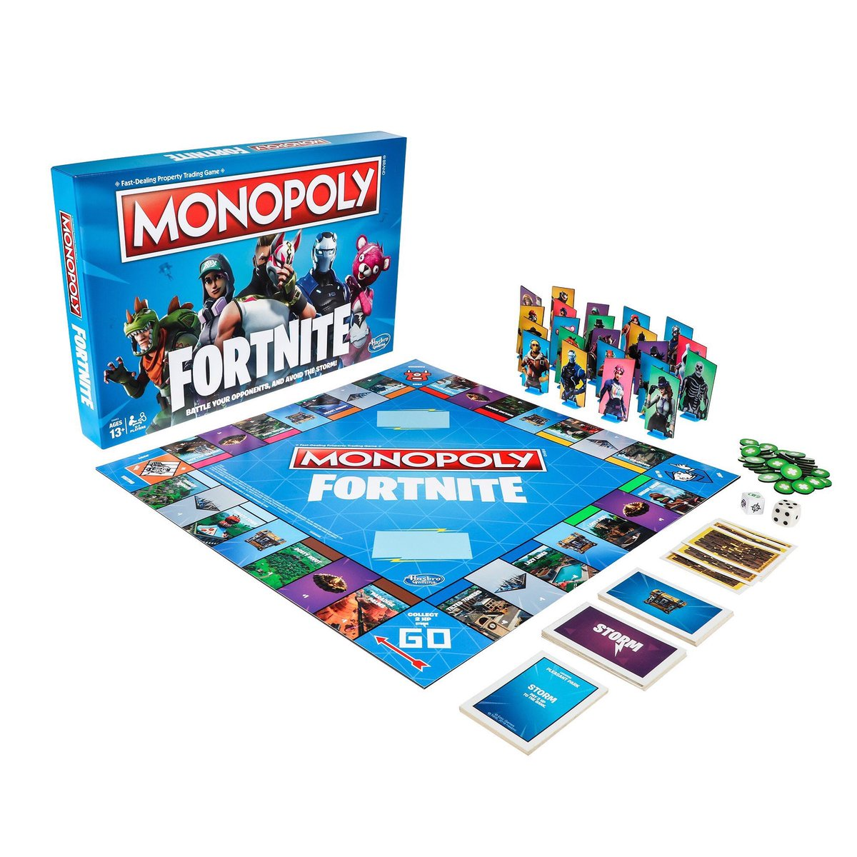 Monopoly 4 In 1 All New International Mainan Daftar Harga Monopoli Family Game Source 5 Anak
