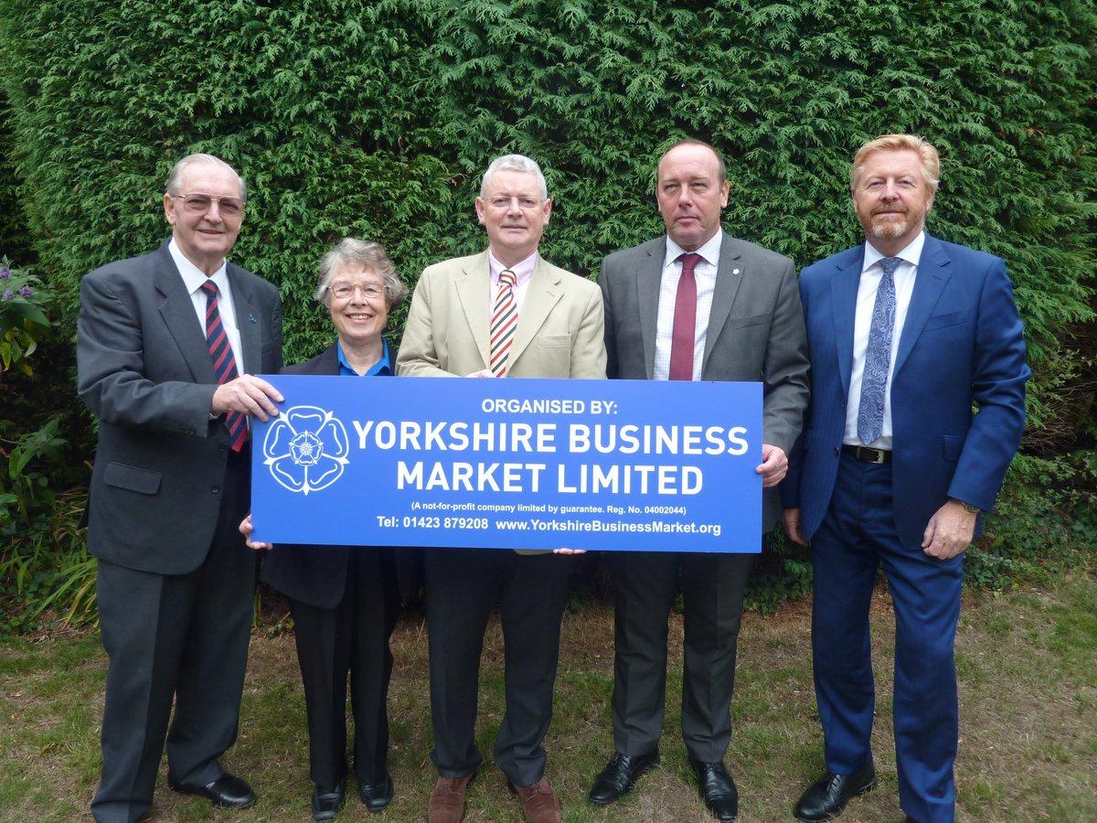 YorkshireBizMkt photo