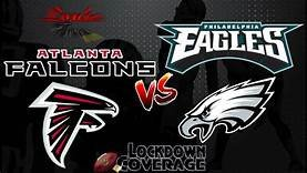 Falcons vs Eagles - Live Stream, NFL@, Thursday, Night Football . W AT C H Live Link --&gt;  http:// nflptv.com/live/  &nbsp;    R E GU LA R Eagles vs  Falcons Live Stream Time, TV schedule, pick/prediction for NFL opener. It's the Nick Foles show once again to kick off the 2018-19 NFL season <br>http://pic.twitter.com/u730BOu7QD