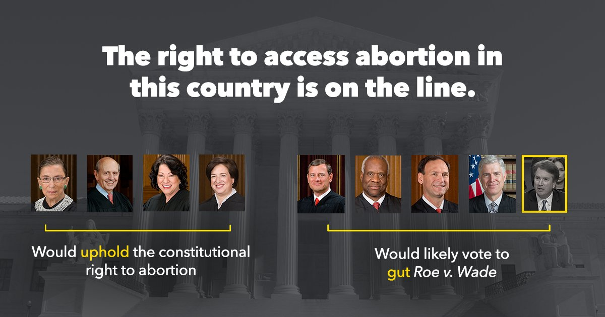 7a62e30c4cbb75 Currently 14 abortion cases are just one step away from the Supreme Court