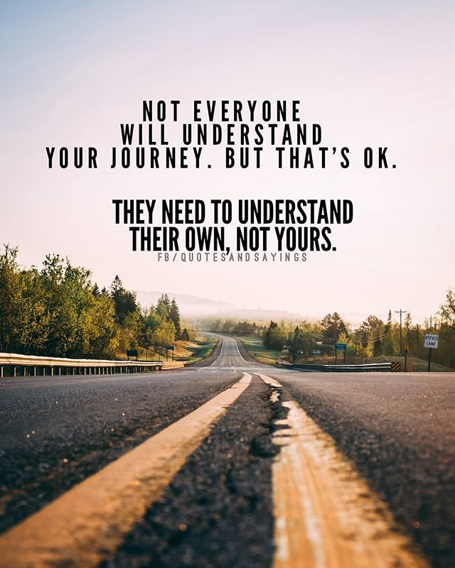 motivational quotes on not everyone will understand your