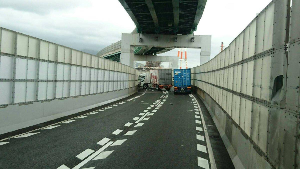 ハイウェイ ハーバー 神戸市、20年間ただ乗り黙認 神戸・ハーバーハイウェイ|総合|神戸新聞NEXT