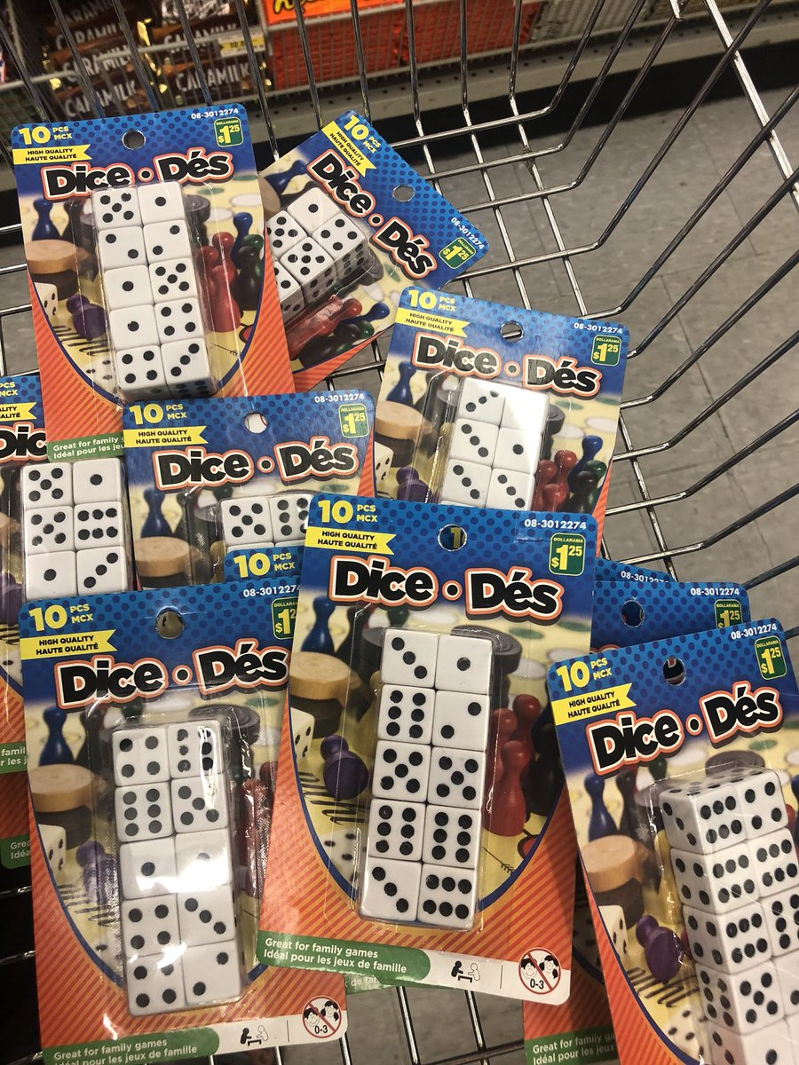 Whatarewemaking Hashtag On Twitter Electronic Dice Circuit
